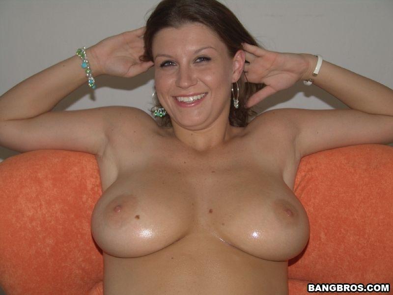 Free big tits round asses sara stone