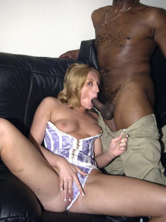 Домашняя порнушка лилипутов